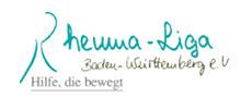 partner meyer training therapie heilbronn untergruppenbach. Black Bedroom Furniture Sets. Home Design Ideas